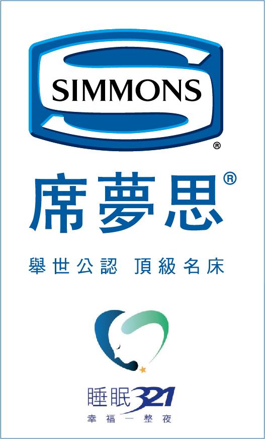 simmons_fb