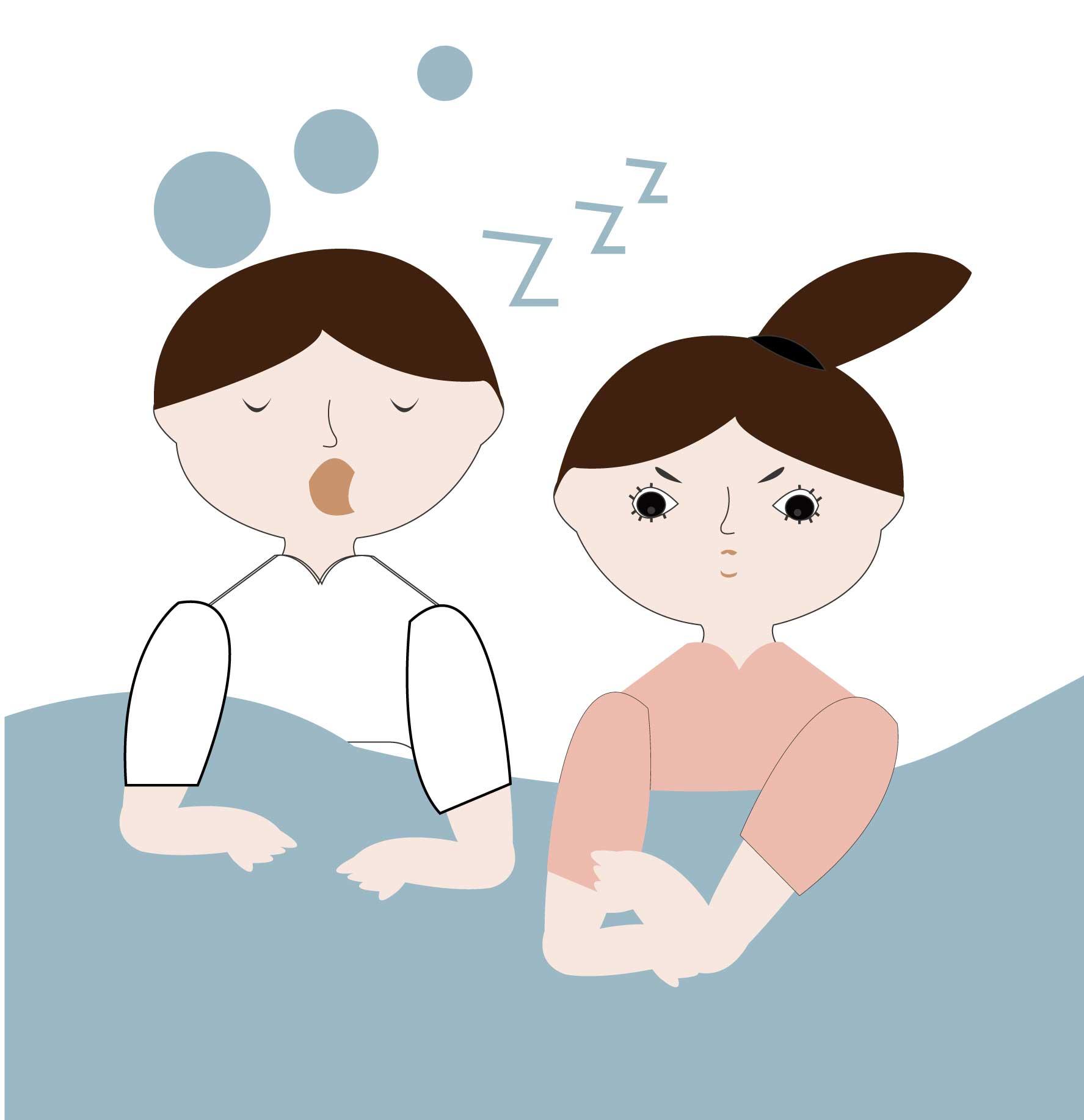 sleep20140408-01