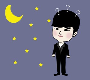 20140501 sleep-01