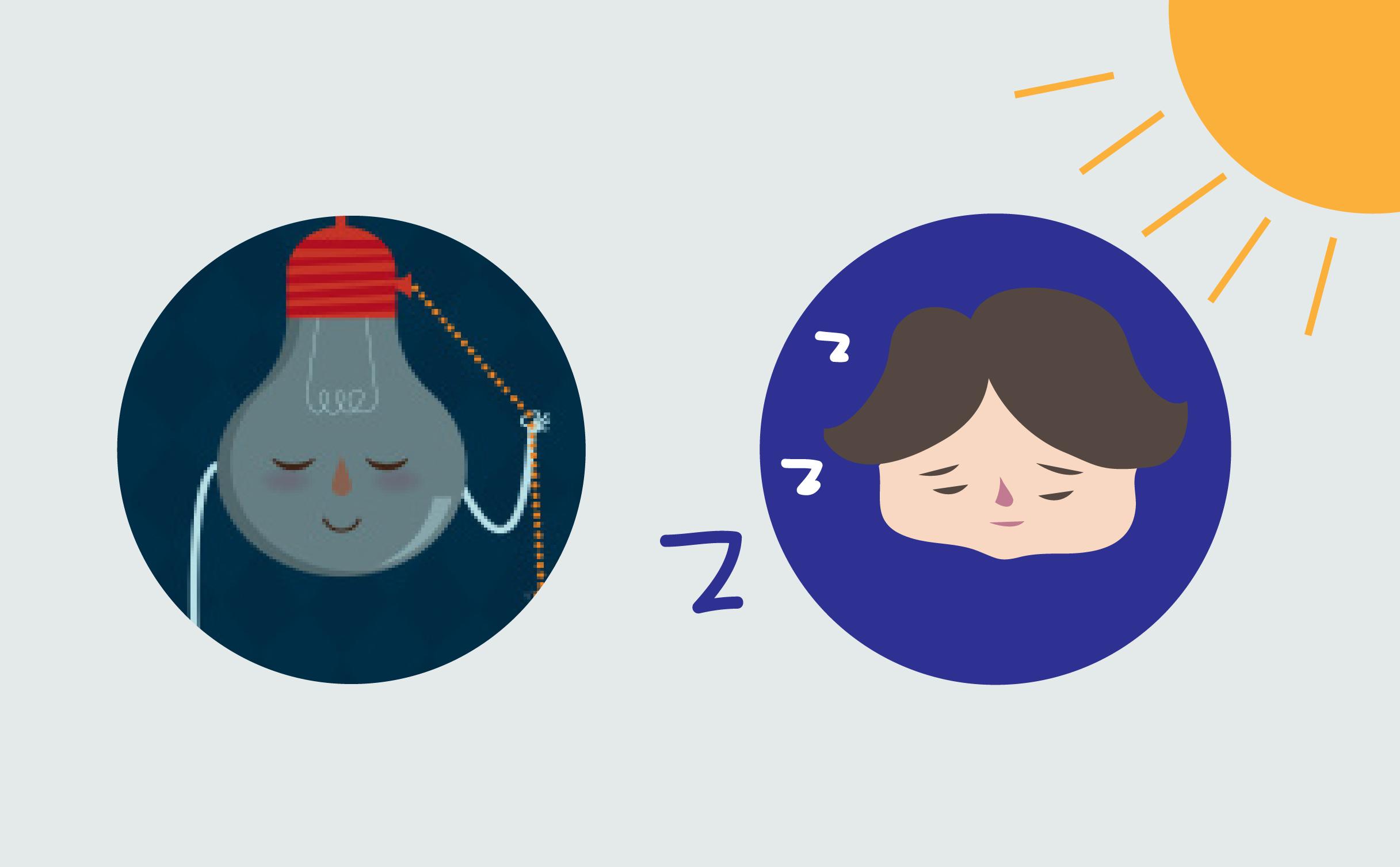 sleep0512-01-2