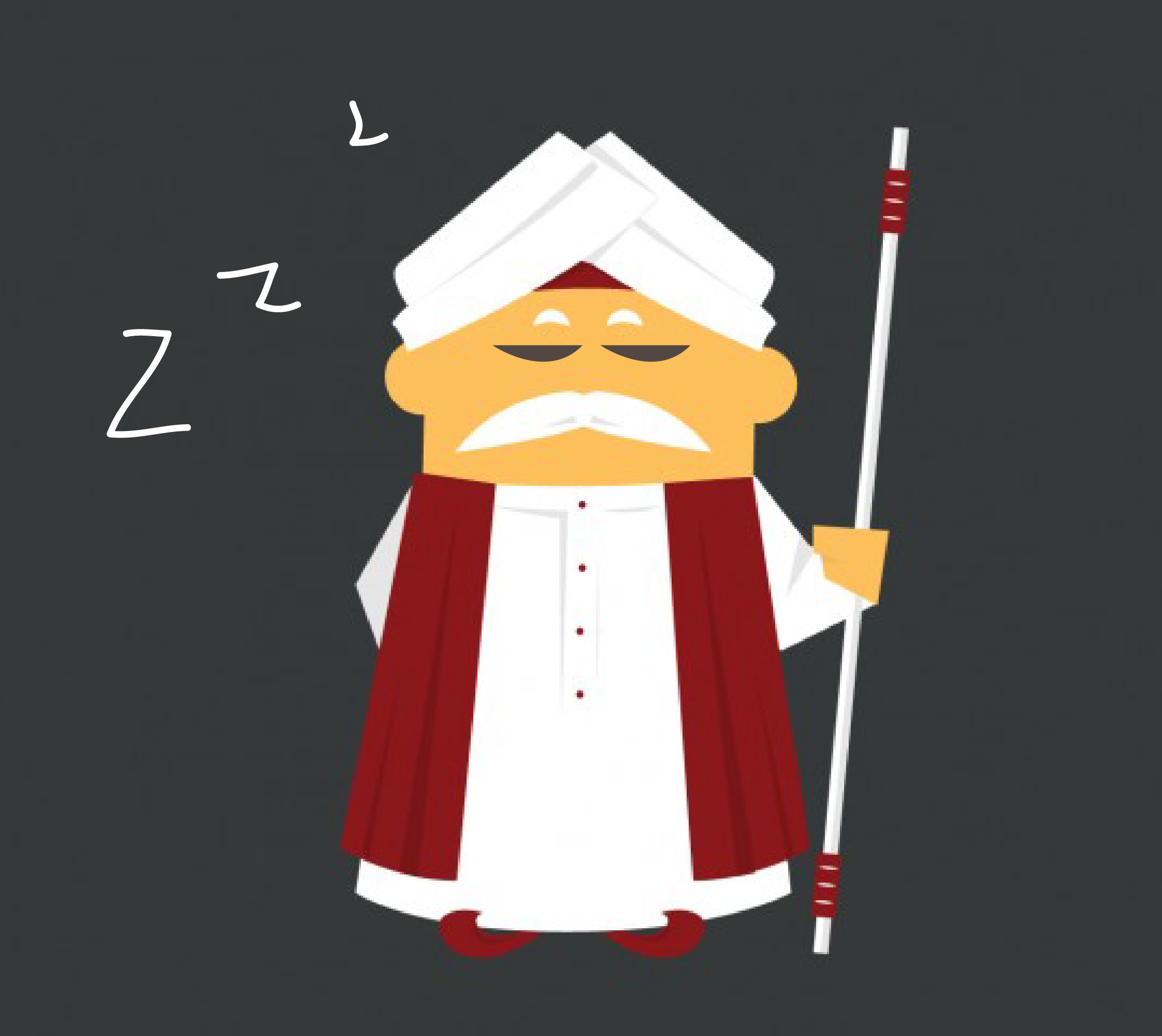 sleep20160229-01