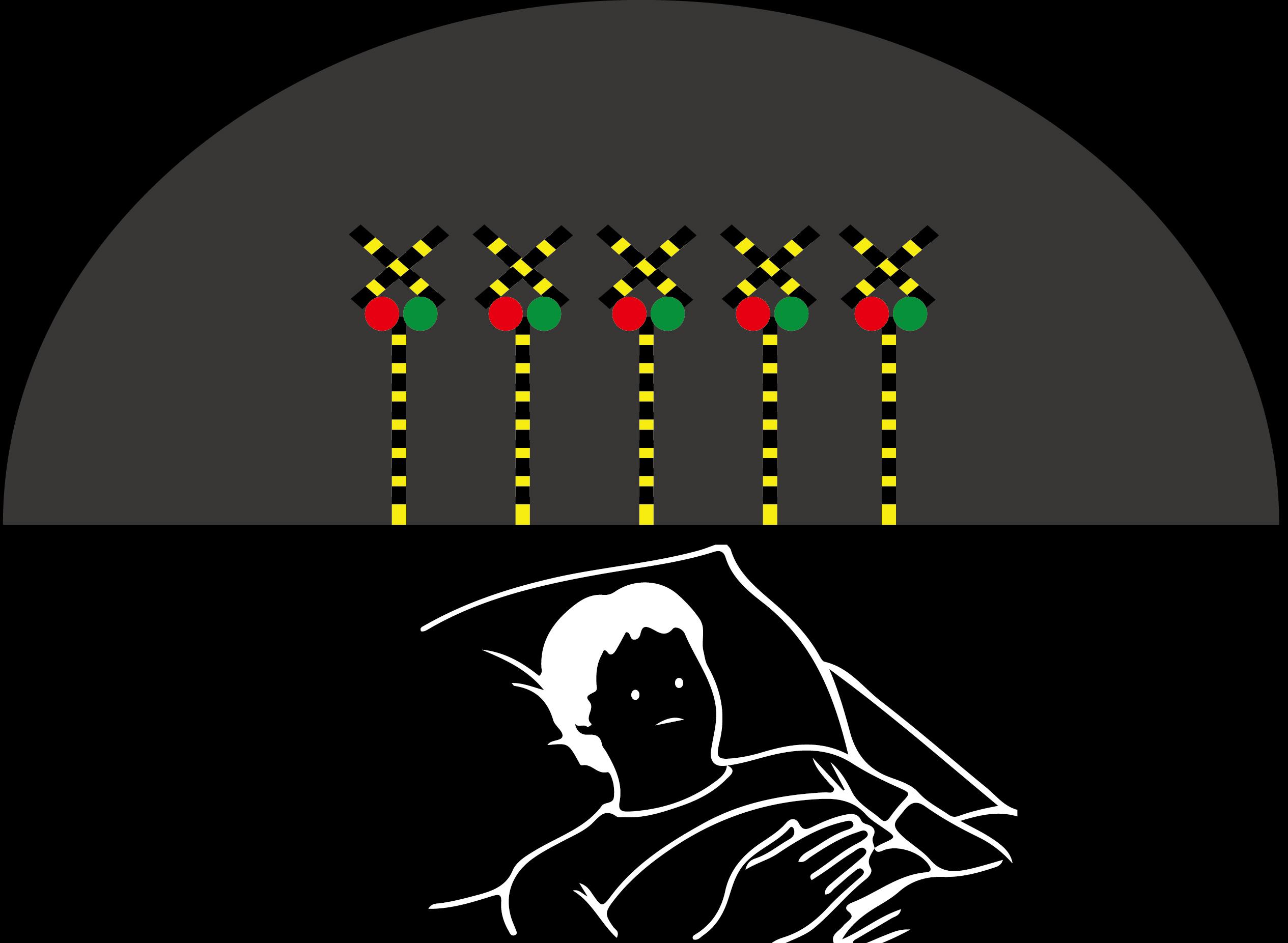 sleep20160411-01