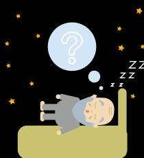 sleep20170207-01
