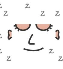 sleep20170315